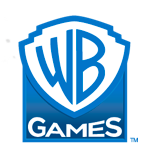 Warner Bros Montréal, un client de Planteca