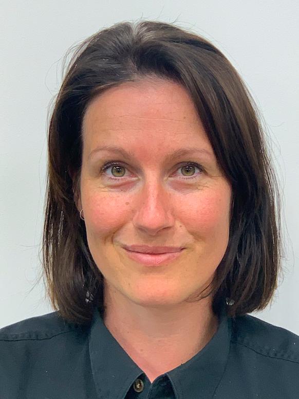 Martine Despatie, directrice des installations Planteca