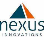 Client de Planteca: Nexus Innovations