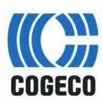 Cogeco, un client de Planteca