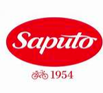 Saputo